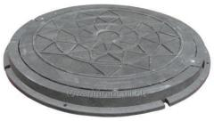 Easy manhole