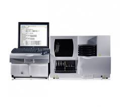 IMMUKOR Galileo Echo analyzer
