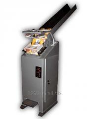 Полуавтомат для упаковки в плёнку PAP-DIGITAL-002.