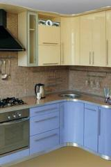 Наборы мебели для кухни