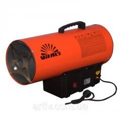 Обогреватель газовый Vitals GH-300