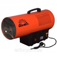 Heater gas Vitals GH-151