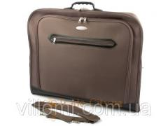 Портплед SAMSONITE W8038-brown