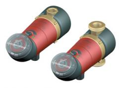 Насос для систем гарячого водопостачання Comfort.