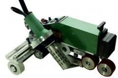 Автоматический аппарат Ларон