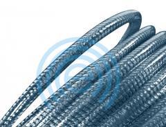 Corrugation hose Air, diameter 1 1/2