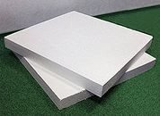 Polyfoam the price is 5 cm Odessa