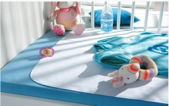 U-TEK Rug pelenalny. Goods for newborns