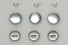 Furniture buttons