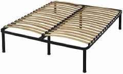 Кровать каркас