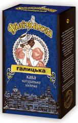 F_l_zhanka Galitska coffee 250 gr.