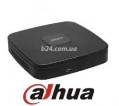 Видеорегистратор Dahua Technology DH-HCVR5104C