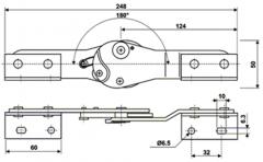ZW-001.01 loop