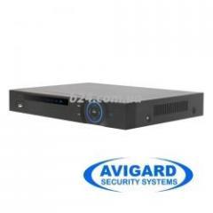Видеорегистратор Avigard AVG 5104HCR