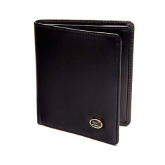 IMC LEATHERSMALLWALLET purse