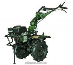 Мотоблок Zirka GT70G01 (мощность 7 л.с.)