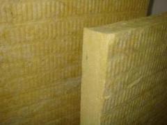 Плита базальтовая Р135 50мм Херсон