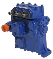 P160-3/1-111 hydrodistributor