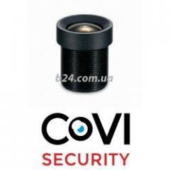 Обьектив CoVi Security FL-04FB