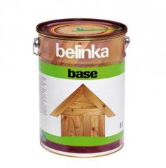 Пропитка для древесины Belinka Base