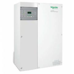 Conext XW inverter + 5.8KW 230 of V