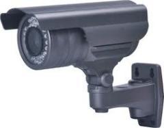 Системы наблюдения и безопасности инфракрасные