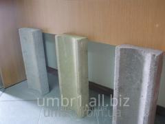 Rynny betonowe