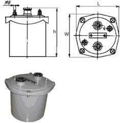 OSOV transformers, OSO transformer