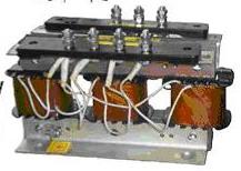 TSM transformer, TSL transformer