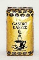 Зерновой кофе  Alvorada Gastro (зерно) 1 кг