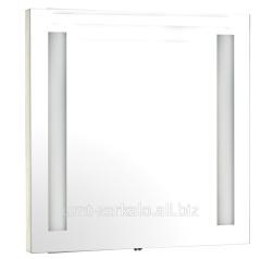 Mirror with internal illumination, S-906
