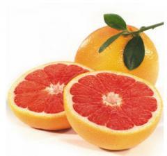 Грейпфруты мелкий опт, поставки в Киев и Киевскую