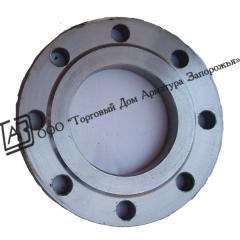 Фланцы стальные приварные плоские ГОСТ 12820-80