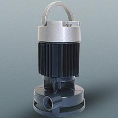 Pumps BTs-1,1, BTs-1,2 and BTs-1,6