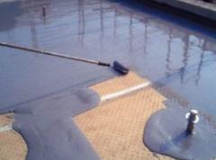 Изоляторы из жидких силиконовых резин (