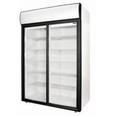 Refrigerating appliances Belarus Kazakhstan