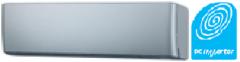 MIDEA MS11P-12HRFN1, R410 PREMIER conditioner