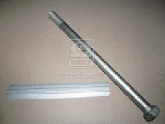 Bolt of M20x1,5-H53x310 of fastening of torque arm