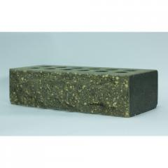Brick Scala 1 green