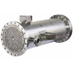 Heat exchangers pharmaceutical Ukraine Belarus