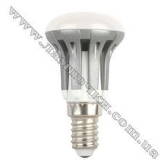 Led лампочка е14 3Вт, рефлектор E14alR39_3W