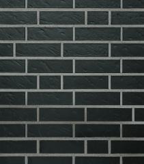 Brick Cone black