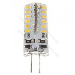 Светодиодные лампы G4 12v 4w (=25w) G4smd4W12vDC