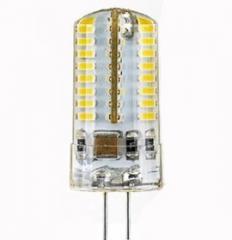 Светодиодная лампа G4 220v 5Вт(=35w) G4smd5W220v