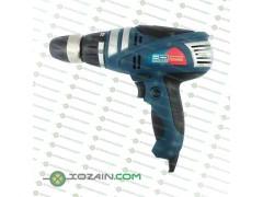 Drill screw gun Izhmash of the Pro of ISSh-960