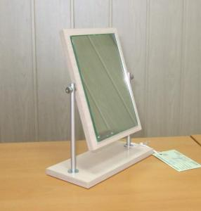 Desktop mirror, art.8663-48