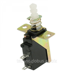 Сетевая кнопка KDC-A10-SW-3 1475