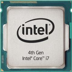 Процессор Intel Core i7-4770K (CM8064601464206)