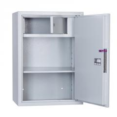 BL-65K.T1.P1.7035 case safe