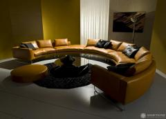 Sofas, chairs